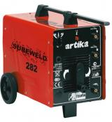 sureweld arc welder